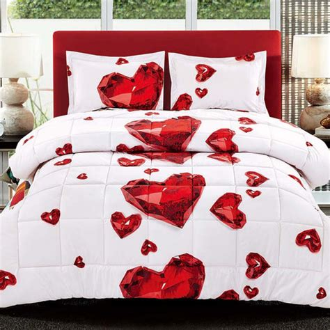 Alfresco Home Patio Furniture Homechoice International Group Comforter Set Amp Reviews