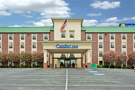 comfort inn martinsburg west virginia comfort inn martinsburg ranked 1 in all of west virginia