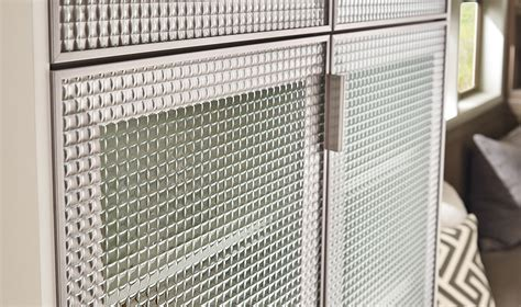 decorative wire mesh for cabinet doors mesh cabinet door inserts manicinthecity