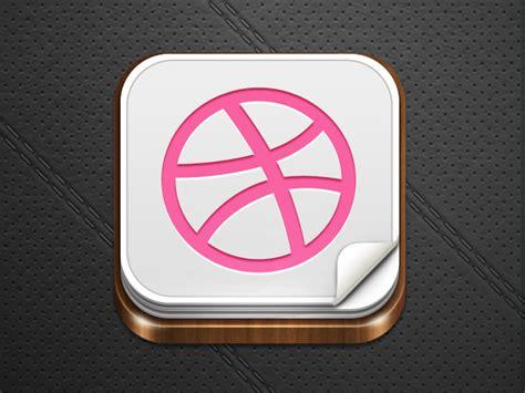 ios icon template vector graphic 365psd
