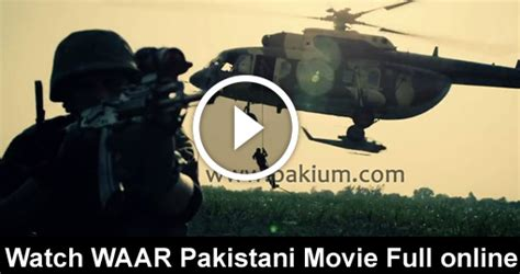 Watch Assembly 2007 Full Movie Pakistani Film War Complete Streaming With English Subtitles 1440 Degigfbilb Mp3
