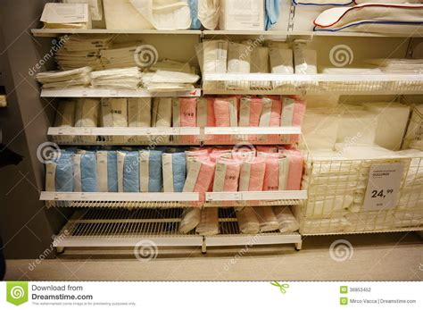 how to shop for bed sheets baby bed sheets editorial photography image 36853452