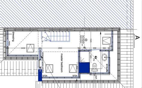 2 Bedroom Loft Conversion Plans Loft Conversion Bedroom And Ensuite Shower Loft