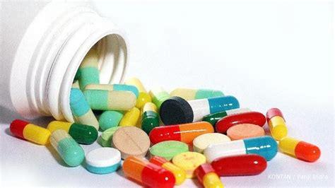 Obat Tidur Di Farmasi 5 skill yang harus dimiliki saat mengisi lowongan kerja farmasi