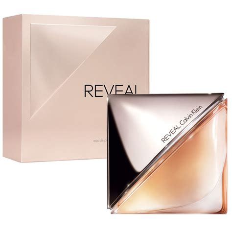 Parfum Calvin Klein Asli buy calvin klein reveal eau de parfum 100ml at chemist warehouse 174