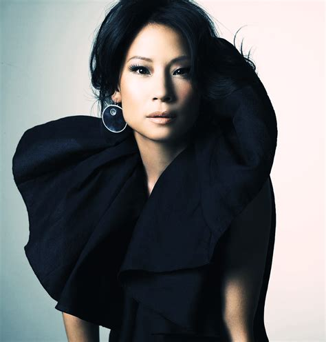 lucy photo lucy liu photoshoot lucy liu photo 36414686 fanpop