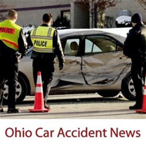 bureau of motor vehicles canton ohio car car columbus ohio