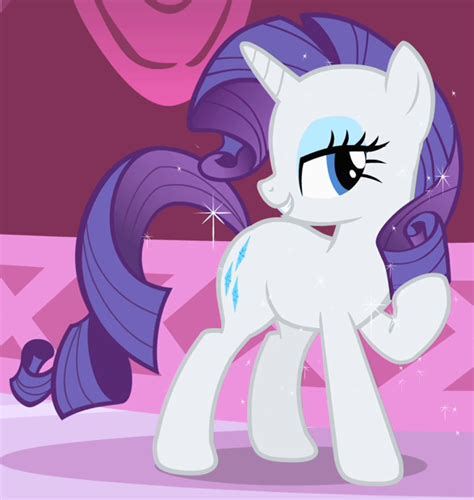 rarity my little pony friendship is magic wiki fandom rarity my little pony friendship is magic wiki