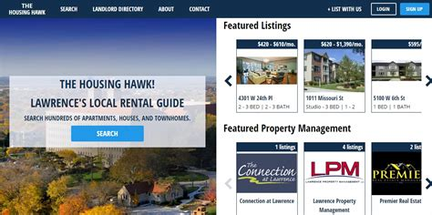 housing hawk the housing hawk portfolio portfolio pilot group