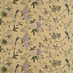 oriental upholstery fabric uk g p j baker fabrics buy g p j baker fabrics online