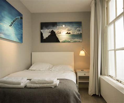 Design Apartment Jordaan   museum and canal quarters luxury design apartment city