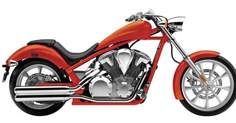 gambar motor honda fury vt1300cx 2011 gt gt gambar wallpaper motor sport dan motorcross