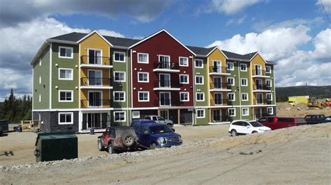 Apartments For Rent Cities Labrador City Apartments For Rent Labrador City Rental