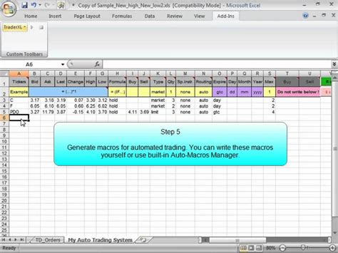 Forex Excel Spreadsheet by Forex Trading Accounts For Excel Spreadsheet Goetirore S