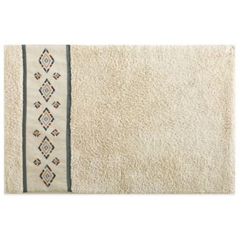 Buy Croscill Bath Rugs From Bed Bath Beyond Croscill Bathroom Rugs