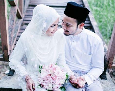 cara membuat anak untuk pengantin baru 5 cara buat pasanganmu makin sayang denganmu