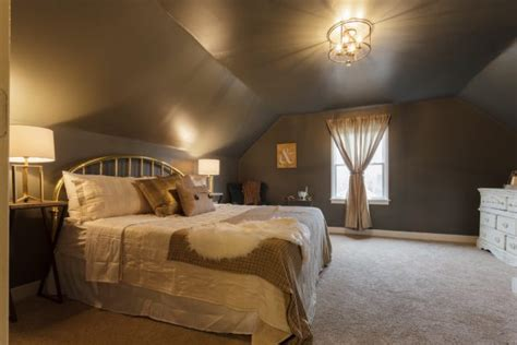 interior designers nashville bedroom decorating and designs by marilyn hill