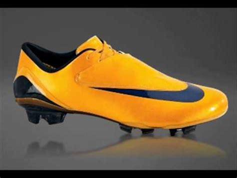 Imagenes De Zapatillas Nike Y Adidas | las mejores zapatillas nike y adidas wmv youtube