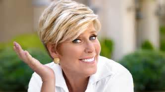 suze orman haircut suze orman haircut myideasbedroom