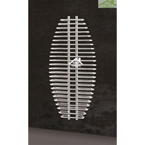 Radiateur Seche Serviette Design 4594 by Radiateur S 232 Che Serviette Design Vertical 60x130 Cm