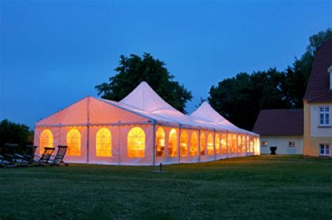 cheap chair and table rentals in chicago gonul s these days a number of chiffon stunning