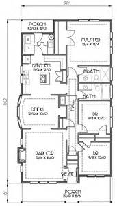 craftsman house floor plans viewing gallery