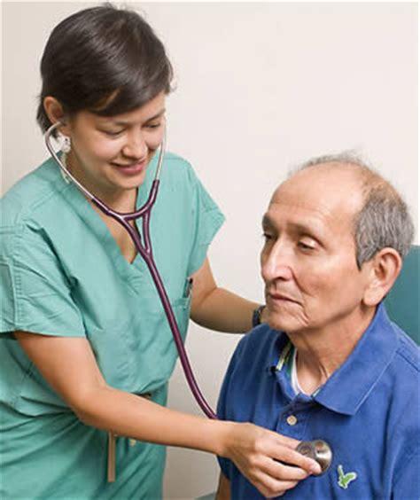 Virginia Board Of Nursing License Lookup Phone Number Virginia Board Of Nursing