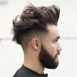 hairstyles for ova 60s los mejores peinados los peinados de los hombres para las