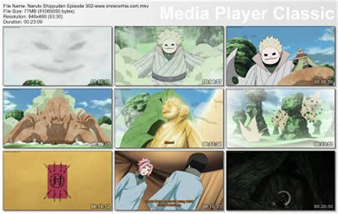 film kartun naruto episode terbaru download film naruto episode terbaru 302 gerobak software
