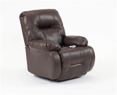 best rocker recliner brinley2 rocker recliner by best michael alan furniture