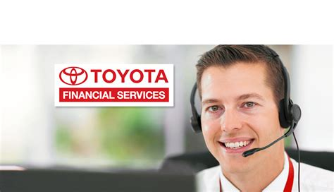 Toyota Financial Services Canada Login Toyota Financial Address Toyota Financial Services