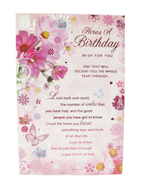 Archies Birthday Cards For archies birthday greeting card ag j c116 cilory