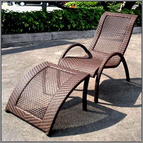 Walmart Patio Chair Walmart Patio Chair How To Upgrade Your Outdoor Space Homesfeed