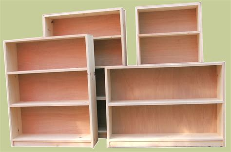 discount solid wood bookcases solid wood bookcases cheap home design ideas