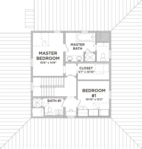 master bedroom and bathroom floor plans master bathroom addition ideas bathroom design ideas