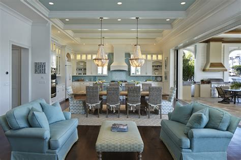 coastal home decor coastal home decor with a touch of glam furnishmyway
