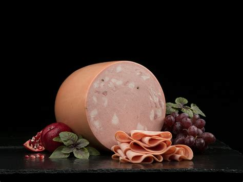 mortadella boars head