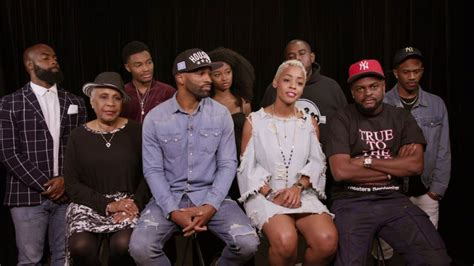 The Fashion Quiz Episode 17 Once A Player by True To The Cast Talks About Their New Hit