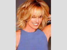 Pictures of Susan Diol - Pictures Of Celebrities Joe Mixon Facebook