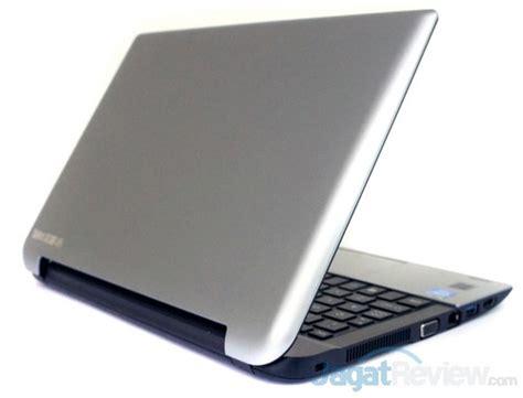 Casing Bodi Laptop Notebook Toshiba Nb 250 review toshiba satellite nb10t notebook untuk pengguna