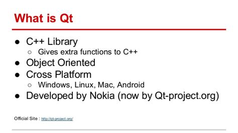 programming with qt network programming with qt c