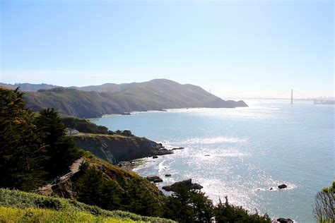 marin visitors bureau marin county 2015 marin explore the pristine beauty of marin county s nature