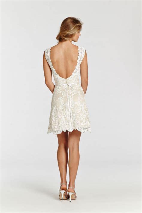 boho chic ti adora wedding dress collection spring