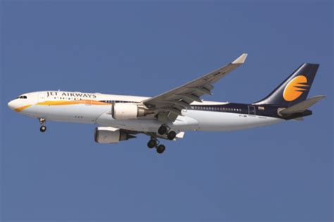 capacity fuels growth at jet airways