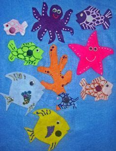 flansel the fisherman books 1000 images about rainbow fish on rainbow