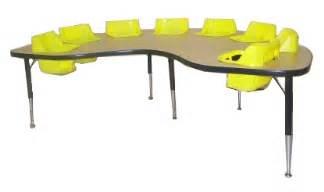 daycare trivia daycare furniture