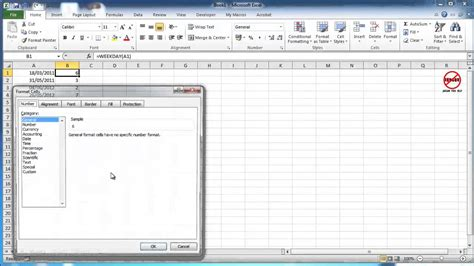 php date format only year excel formula add 2 weeks to date excel workday and