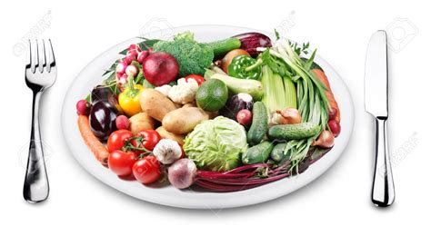 vegetables plate introducing the who needs no introduction join
