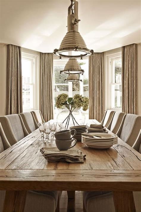 bay window dining room dining room with bay window home design