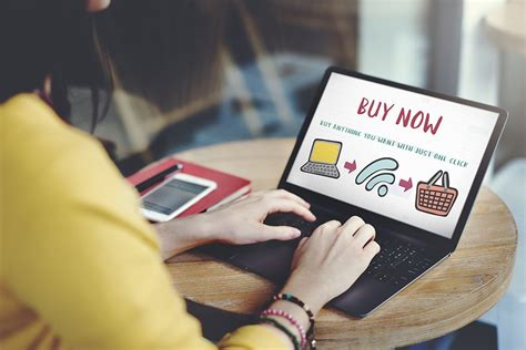 new website ideas 2017 25 must read website ideas from top web designers